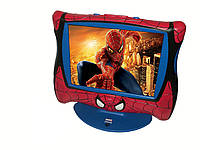 SPIDER-MAN 15 LCD TV'