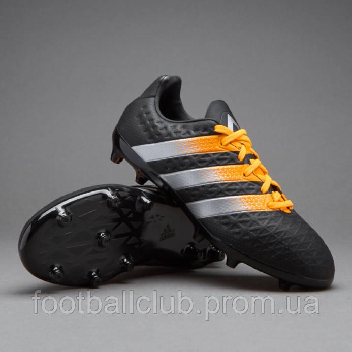 Adidas ACE 16.3 JR FG AQ5323