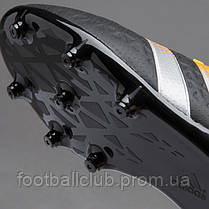 Adidas ACE 16.3 JR FG AQ5323, фото 2