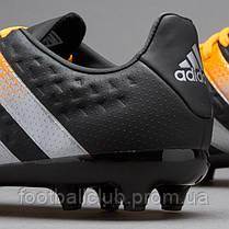 Adidas ACE 16.3 JR FG AQ5323, фото 3
