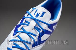 Бутсы Adidas Messi 15.2 FG/AG  B34361, фото 2