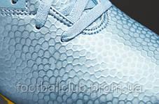 Бутсы Adidas Messi 15.4 FG B23944, фото 3