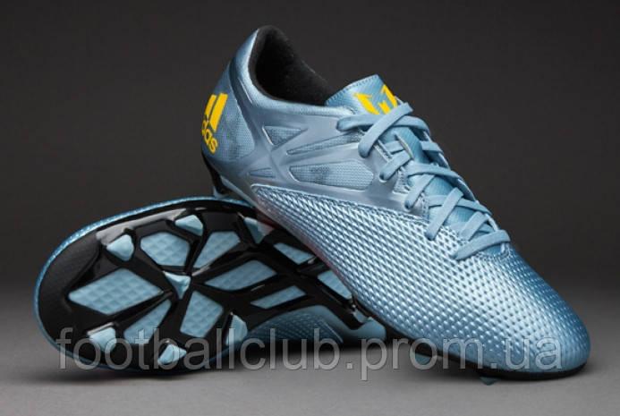 Adidas Messi 15.3 FG B26950