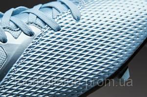 Adidas Messi 15.3 FG B26950, фото 2