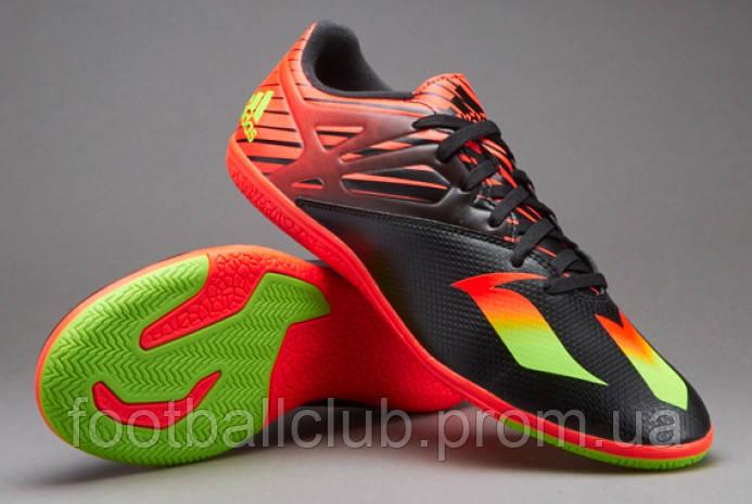 Adidas Messi 15.3 AF4846