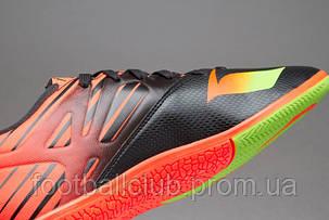 Adidas Messi 15.3 AF4846, фото 2