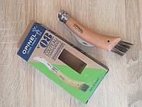 Нож Opinel 8VRI Chapignon, фото 1