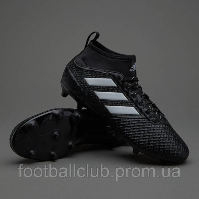 Бутсы Adidas Ace 17.3 Primemesh FG BA8508 — в Категории