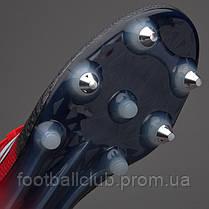 Бутсы Adidas Ace 17.1 Primeknit SG  BA9188, фото 2
