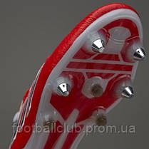 Бутсы Adidas COPA 17.1 SG   S82268, фото 2