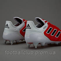 Бутсы Adidas COPA 17.1 SG   S82268, фото 3