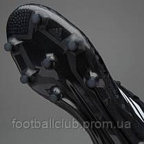 Бутсы Adidas ACE 17.1 Primeknit FG BB4317, фото 2