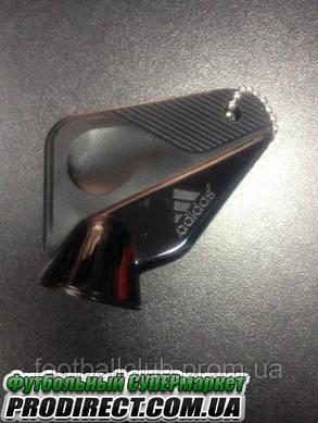 Ключ для шипов Adidas, фото 2