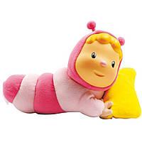 Кукла ночник Smoby Cotoons 211333