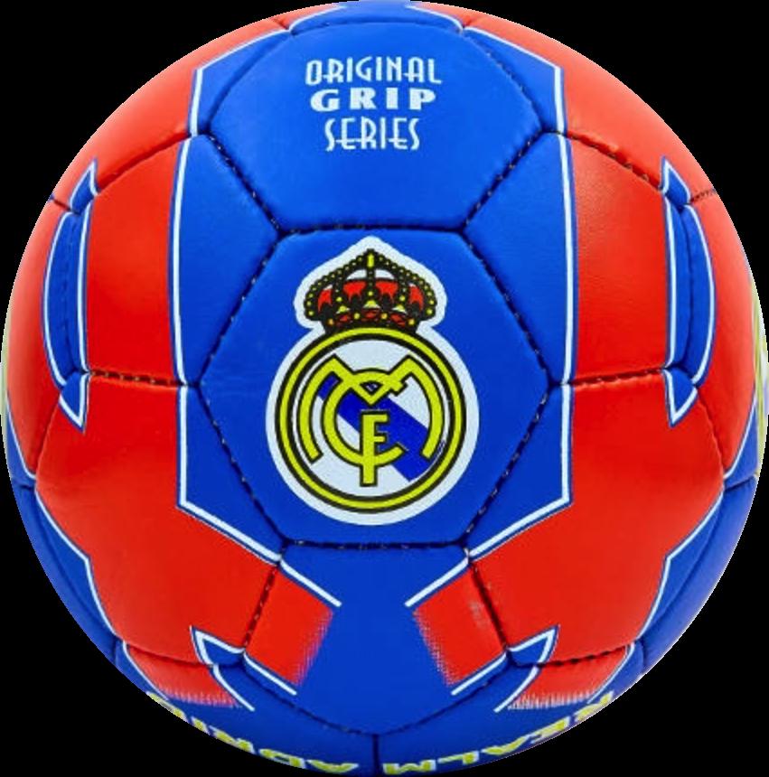Футбольный мяч Real Madrid (FB-0047-776)   продажа de7d8664ddd65