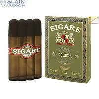 Sigare Corona edt 90ml