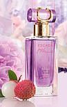 ESCADA JOYFUL MOMENTS EDP 50 ml TESTER  парфумированная вода женская (оригинал подлинник  ), фото 2
