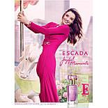 ESCADA JOYFUL MOMENTS EDP 50 ml TESTER  парфумированная вода женская (оригинал подлинник  ), фото 4