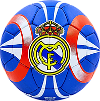 Футбольный мяч REAL MADRID (133)
