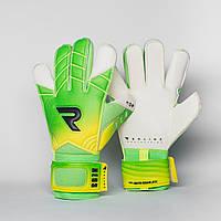 Вратарские перчатки REDLINE NEOS CONTACT RLM3