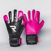Вратарские перчатки REDLINE NEOS RLM4