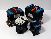 Перевага магнітних пускачів ПМЛ над китайськими аналогами.