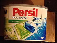 Капсулы для стирки Persil Duo-Caps Expert Color 28 шт