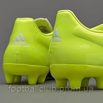 Бутсы Adidas ACE 15.3 FG/AG B32846, фото 3