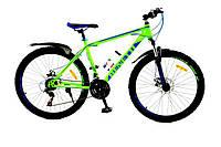 Велосипед 26'' Benetti PRONTO (2601)