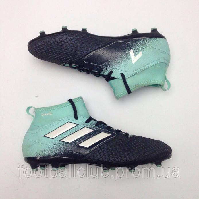 Adidas Ace 17.3 FG JR