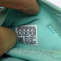 Adidas Ace 17.3 FG JR, фото 3
