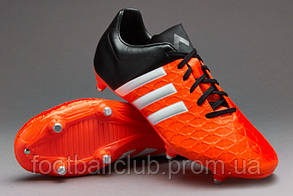 Adidas ACE 15.4 SG S77921, фото 2