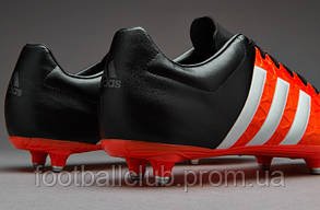 Adidas ACE 15.4 SG S77921, фото 3
