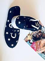 НОВОЕ ПОСТУПЛЕНИЕ СТАРЫЕ ЦЕНЫ Женские мокасины на шнурках , фото 1