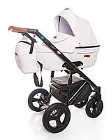Универсальная детская коляска Broco Capri 2 в 1