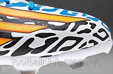 Бутсы F10 adiZero Messi FG World Cup 2014 M19857, фото 2
