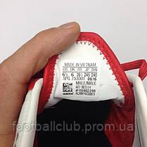 Adidas COPA 17.2 SG, фото 2