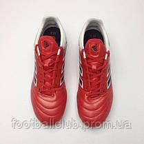 Adidas COPA 17.2 SG, фото 3