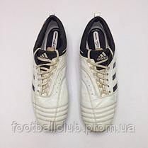 Adidas adiPure II TRX FG, фото 2