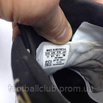 Adidas adiPure II TRX FG, фото 3