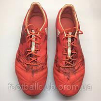 Adidas F30 FG Leather, фото 2