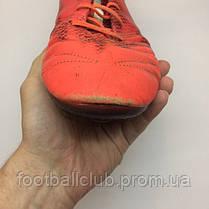 Adidas F30 FG Leather, фото 3