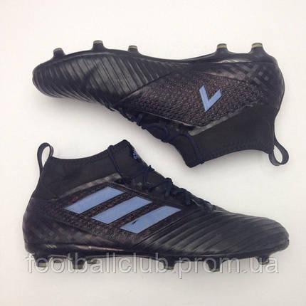 Adidas Ace 17.2 Primemesh FG, фото 2