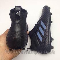 Adidas Ace 17.2 Primemesh FG, фото 3