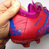 Adidas X 15.1, фото 3