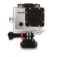 Камера для экстрима Nilox F-60