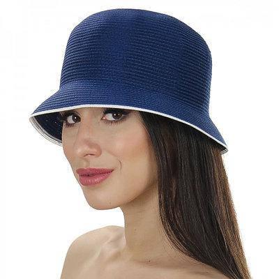 Шляпы Del Mare модель 105