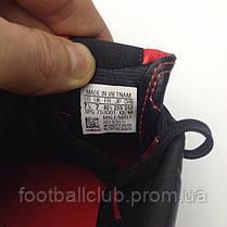 Adidas Copa 17.2 FG, фото 3