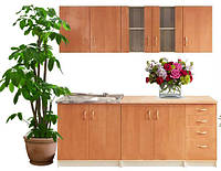 Кухня Венера 2.6 Світ Меблів
