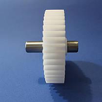 Шестерня для мясорубки Ротор, Помощница (D 82 мм), фото 2